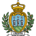 Coat_of_arms_of_San_Marino