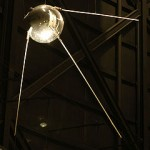Sputnik 1 remembered On Military Success Network