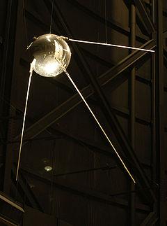 sputnik and nasa - photo #14