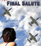 The Final Salute, a novel featured on Military Success Network