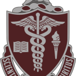 388px-Walter_Reed_Army_Medical_Center_distinctive_unit_insignia