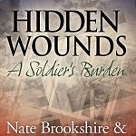 Hidden-Wounds-A-Soldiers-Burden_Thumbnail