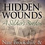 Hidden-Wounds-A-Soldiers-Burden_Thumbnail