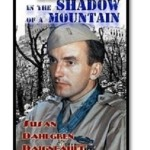 In the Shadow Cover with Border