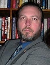 Shaun M. Collins