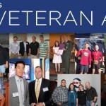 1600 veterans reached to date