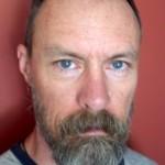 SGM (Ret.) Jason Beighley