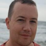 John Holmes, PPR creator