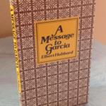 Garcia book cover 1